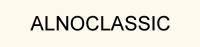 394 alnoclassic
