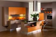 natur narancssárga (lin)